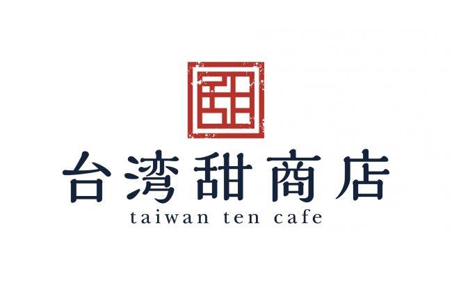 『台湾甜商店』のおすすめタピオカメニューランキングと混雑状況